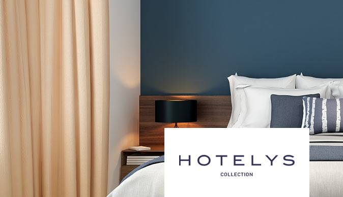 Hotelys Collection